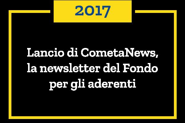 cometa-story-014